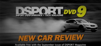dsport-dvd9