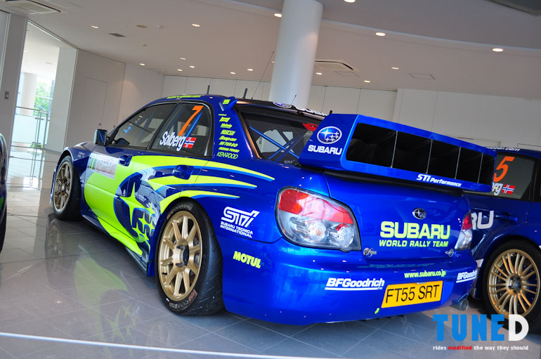 sti-showroom-17