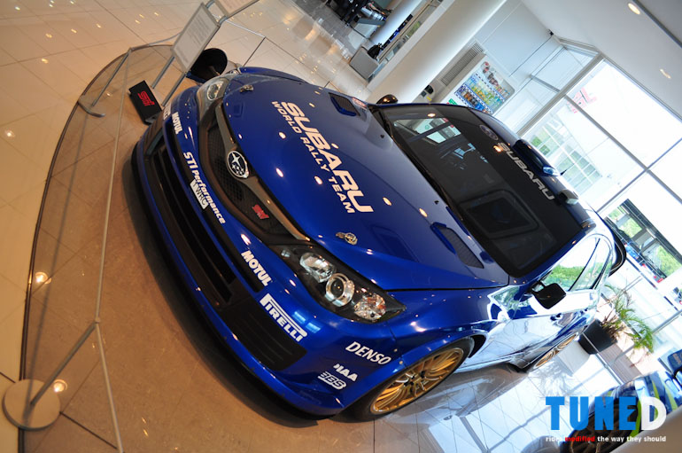 sti-showroom-21