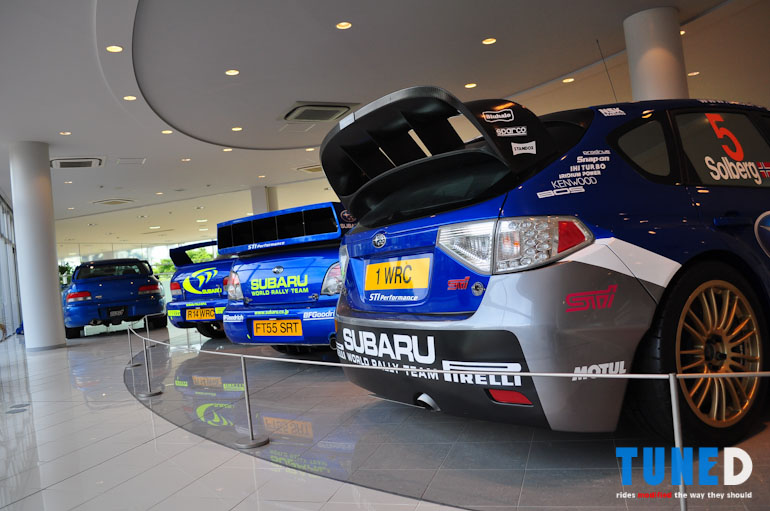 sti-showroom-23