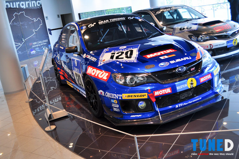 sti-showroom-30