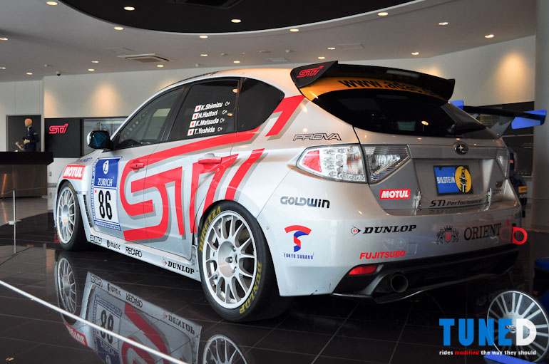 sti-showroom-35