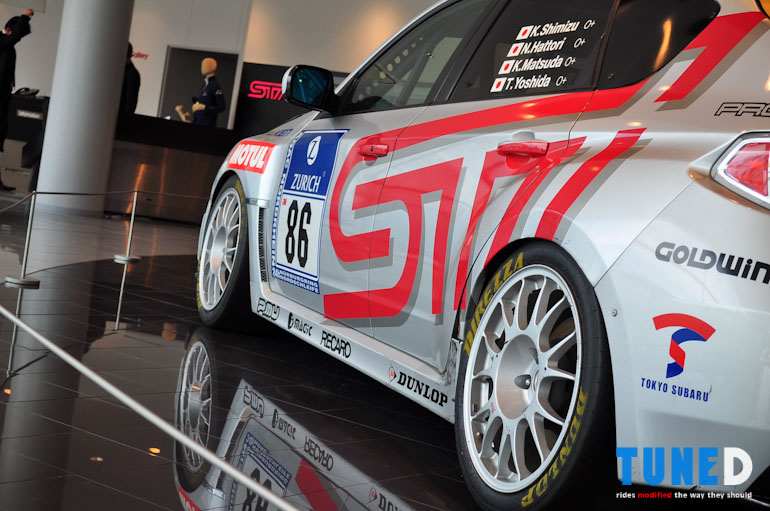sti-showroom-36