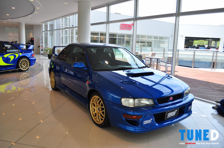 sti-showroom-8
