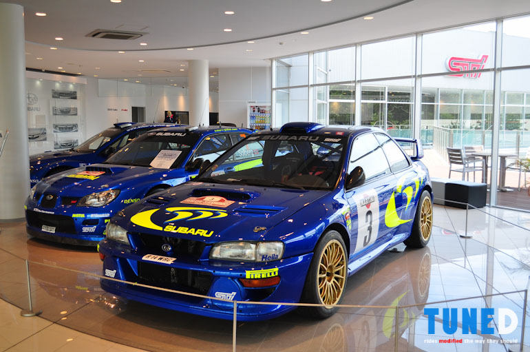 sti-showroom-9