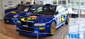 sti-showroom-slider