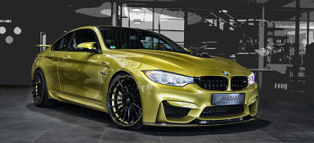 BMW-M4-main-tuned