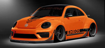 RWB-VW-Beetle-for-tuned