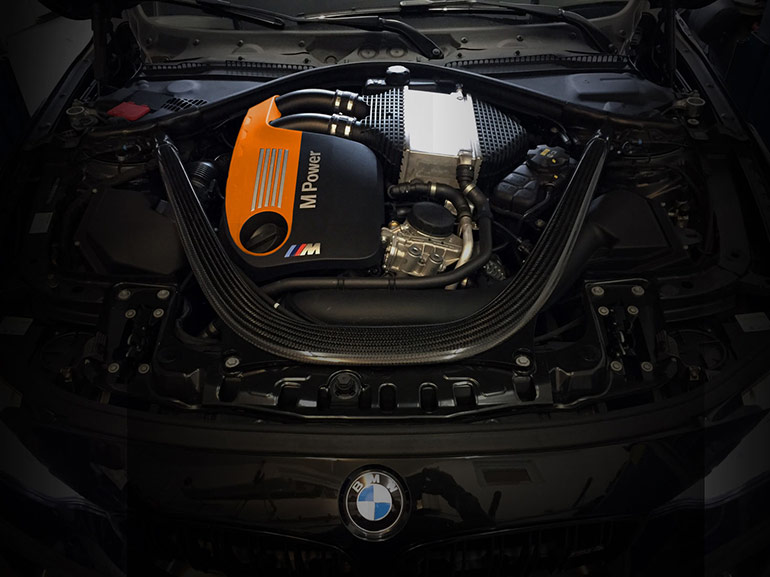 bmw-m4-engine-tuned-FINAL